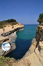 GriechenlandWeb.de Sidari | Korfu | GriechenlandWeb.de - foto 16 - Foto GriechenlandWeb.de