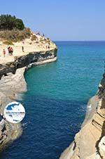 Sidari | Korfu | GriechenlandWeb.de - foto 17 - Foto GriechenlandWeb.de