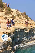 GriechenlandWeb.de Sidari | Korfu | GriechenlandWeb.de - foto 26 - Foto GriechenlandWeb.de