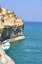 GriechenlandWeb Sidari | Korfu | GriechenlandWeb.de - foto 27 - Foto GriechenlandWeb.de