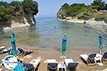 GriechenlandWeb.de Sidari | Korfu | GriechenlandWeb.de - foto 31 - Foto GriechenlandWeb.de