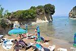 GriechenlandWeb.de Sidari | Korfu | GriechenlandWeb.de - foto 32 - Foto GriechenlandWeb.de
