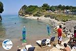 GriechenlandWeb.de Sidari | Korfu | GriechenlandWeb.de - foto 33 - Foto GriechenlandWeb.de