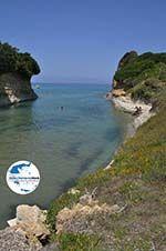 Sidari | Korfu | GriechenlandWeb.de - foto 34 - Foto GriechenlandWeb.de