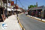 GriechenlandWeb.de Sidari | Korfu | GriechenlandWeb.de - foto 42 - Foto GriechenlandWeb.de