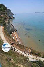GriechenlandWeb.de Loggos Peroulades | Korfu | GriechenlandWeb.de - foto 3 - Foto GriechenlandWeb.de