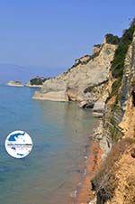 GriechenlandWeb.de Loggos Peroulades | Korfu | GriechenlandWeb.de - foto 4 - Foto GriechenlandWeb.de