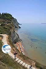 GriechenlandWeb.de Loggos Peroulades | Korfu | GriechenlandWeb.de - foto 7 - Foto GriechenlandWeb.de