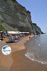 GriechenlandWeb.de Loggos Peroulades | Korfu | GriechenlandWeb.de - foto 15 - Foto GriechenlandWeb.de