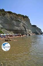 Loggos Peroulades | Korfu | GriechenlandWeb.de - foto 17 - Foto GriechenlandWeb.de