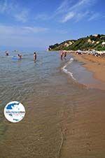 GriechenlandWeb.de Agios Stefanos Arilas | Korfu | GriechenlandWeb.de - foto 2 - Foto GriechenlandWeb.de