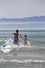 GriechenlandWeb.de Agios Stefanos Arilas | Korfu | GriechenlandWeb.de - foto 6 - Foto GriechenlandWeb.de