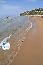 GriechenlandWeb.de Agios Stefanos Arilas | Korfu | GriechenlandWeb.de - foto 11 - Foto GriechenlandWeb.de