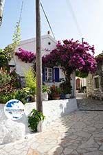GriechenlandWeb.de Afionas (bij kaap Arilas) | Korfu | GriechenlandWeb.de - foto 4 - Foto GriechenlandWeb.de