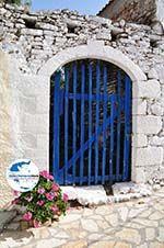 GriechenlandWeb.de Afionas (bij kaap Arilas) | Korfu | GriechenlandWeb.de - foto 6 - Foto GriechenlandWeb.de