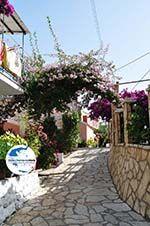 GriechenlandWeb.de Afionas (bij kaap Arilas) | Korfu | GriechenlandWeb.de - foto 7 - Foto GriechenlandWeb.de