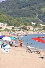 GriechenlandWeb.de Agios Georgios Pagon | Korfu | GriechenlandWeb.de - foto 2 - Foto GriechenlandWeb.de