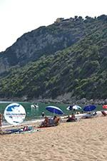 GriechenlandWeb.de Agios Georgios Pagon | Korfu | GriechenlandWeb.de - foto 3 - Foto GriechenlandWeb.de