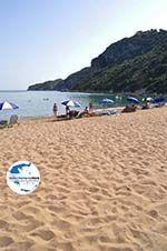 GriechenlandWeb.de Agios Georgios Pagon | Korfu | GriechenlandWeb.de - foto 6 - Foto GriechenlandWeb.de