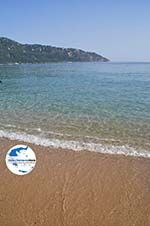 GriechenlandWeb.de Agios Georgios Pagon | Korfu | GriechenlandWeb.de - foto 7 - Foto GriechenlandWeb.de
