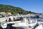 GriechenlandWeb.de Benitses | Korfu | GriechenlandWeb.de - foto 7 - Foto GriechenlandWeb.de