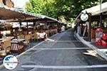 GriechenlandWeb.de Benitses | Korfu | GriechenlandWeb.de - foto 10 - Foto GriechenlandWeb.de