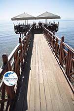GriechenlandWeb.de Kaizer's Bridge nabij Benitses und Gastouri | Korfu | GriechenlandWeb.de foto 4 - Foto GriechenlandWeb.de