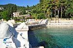 GriechenlandWeb.de Kaizer's Bridge nabij Benitses und Gastouri | Korfu | GriechenlandWeb.de foto 7 - Foto GriechenlandWeb.de