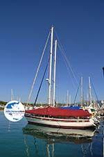 GriechenlandWeb.de Gouvia | Korfu | GriechenlandWeb.de - foto 2 - Foto GriechenlandWeb.de