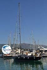 Gouvia | Korfu | GriechenlandWeb.de - foto 4 - Foto GriechenlandWeb.de