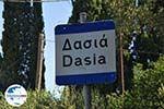 GriechenlandWeb.de Dasia (Dassia) | Korfu | GriechenlandWeb.de - foto 1 - Foto GriechenlandWeb.de