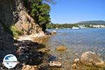 GriechenlandWeb.de Dasia (Dassia) | Korfu | GriechenlandWeb.de - foto 4 - Foto GriechenlandWeb.de