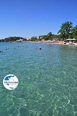 GriechenlandWeb.de Dasia (Dassia) | Korfu | GriechenlandWeb.de - foto 11 - Foto GriechenlandWeb.de