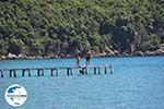 GriechenlandWeb.de Ypsos (Ipsos) | Korfu | GriechenlandWeb.de - foto13 - Foto GriechenlandWeb.de