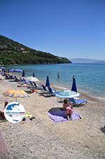 GriechenlandWeb.de Ypsos (Ipsos) | Korfu | GriechenlandWeb.de - foto17 - Foto GriechenlandWeb.de