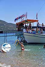 GriechenlandWeb.de Barbati | Korfu | GriechenlandWeb.de - foto 5 - Foto GriechenlandWeb.de