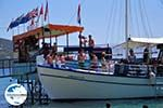 GriechenlandWeb.de Barbati | Korfu | GriechenlandWeb.de - foto 6 - Foto GriechenlandWeb.de