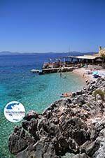 GriechenlandWeb.de Nisaki (Nissaki) | Korfu | GriechenlandWeb.de - foto 1 - Foto GriechenlandWeb.de