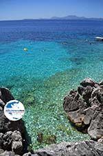 GriechenlandWeb.de Nisaki (Nissaki) | Korfu | GriechenlandWeb.de - foto 3 - Foto GriechenlandWeb.de