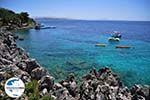GriechenlandWeb.de Nisaki (Nissaki) | Korfu | GriechenlandWeb.de - foto 5 - Foto GriechenlandWeb.de