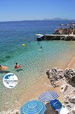 GriechenlandWeb.de Nisaki (Nissaki) | Korfu | GriechenlandWeb.de - foto 8 - Foto GriechenlandWeb.de