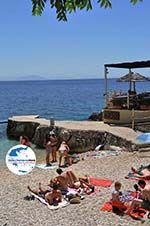GriechenlandWeb.de Nisaki (Nissaki) | Korfu | GriechenlandWeb.de - foto 11 - Foto GriechenlandWeb.de