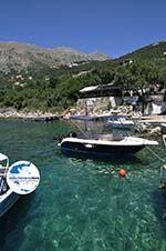 GriechenlandWeb.de Nisaki (Nissaki) | Korfu | GriechenlandWeb.de - foto 13 - Foto GriechenlandWeb.de