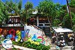 GriechenlandWeb.de Nisaki (Nissaki) | Korfu | GriechenlandWeb.de - foto 17 - Foto GriechenlandWeb.de