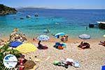 GriechenlandWeb.de Nisaki (Nissaki) | Korfu | GriechenlandWeb.de - foto 18 - Foto GriechenlandWeb.de