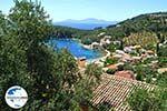 GriechenlandWeb.de Kalami | Korfu | GriechenlandWeb.de - foto 1 - Foto GriechenlandWeb.de