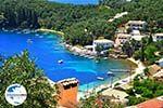 GriechenlandWeb.de Kalami | Korfu | GriechenlandWeb.de - foto 2 - Foto GriechenlandWeb.de