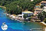 GriechenlandWeb.de Kalami | Korfu | GriechenlandWeb.de - foto 4 - Foto GriechenlandWeb.de
