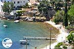 GriechenlandWeb.de Kalami | Korfu | GriechenlandWeb.de - foto 6 - Foto GriechenlandWeb.de