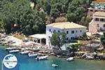 GriechenlandWeb.de Kalami | Korfu | GriechenlandWeb.de - foto 7 - Foto GriechenlandWeb.de